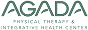 Agada Physical Therapy logo