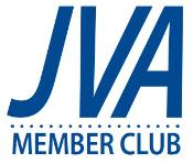 JVA Members Club