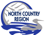 North Country Region Volleyball