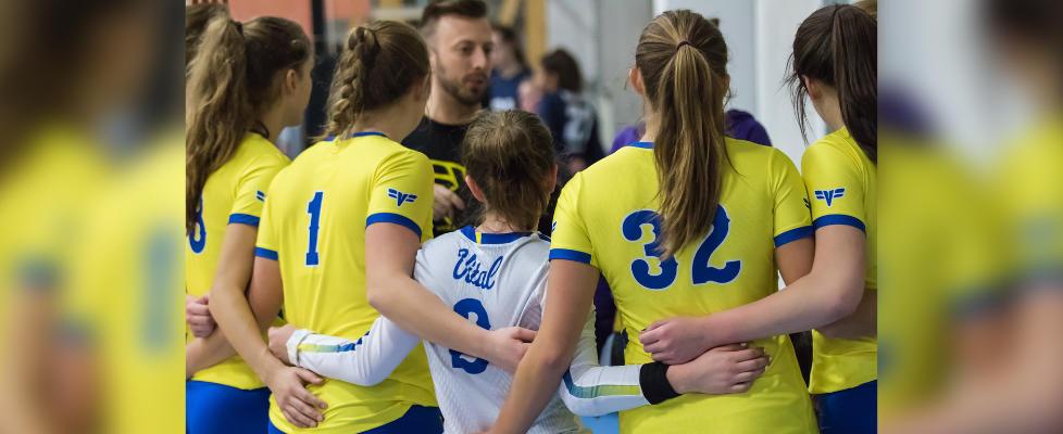 vvc-team-huddle